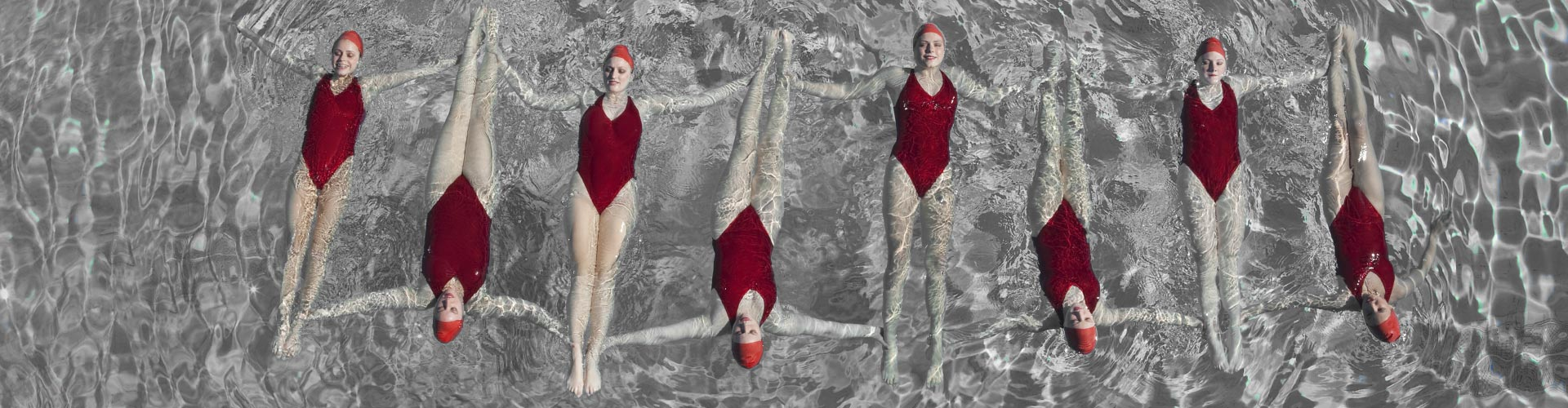 lanolska_schwimmen_voll